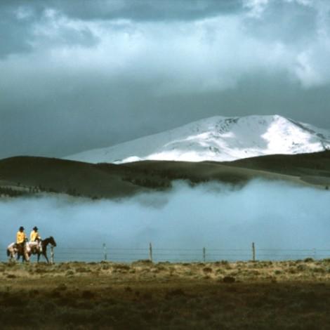 Colorado Cowboys