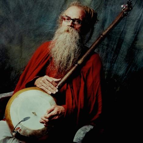 Bhagavam Dass