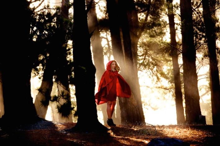 People 5 RED Marlborough NZ of 48
