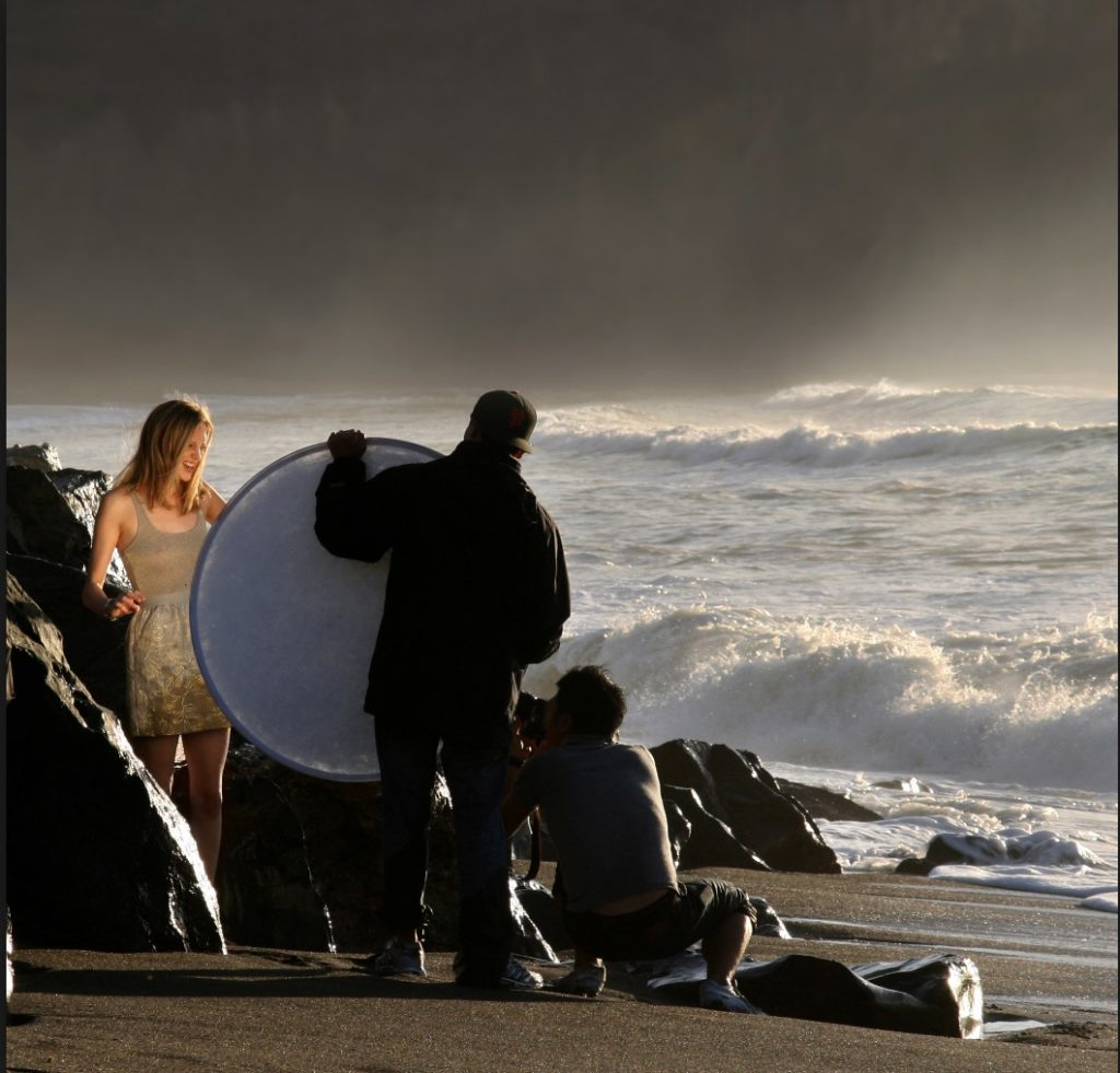 Photography invercargill